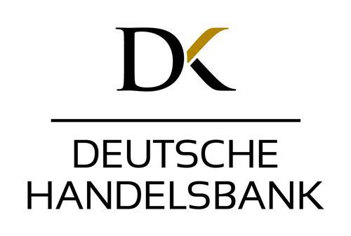 HansdelsBank